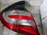 Stop Mercedes C class w203 coupe , sedan , optica ,  задний фонарь С класс (producator Valeo)