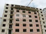 Apartament cu o cameră, 44 mp, bloc nou, Durlești, 20420 € !
