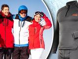 Термобелье, носки и аксессуары для мужчин и женщин