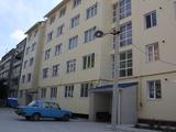 Apartament extraordinar Edinet Cupcini: Calininsk