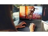 Dell Inspiron 15 3000 Ultra, скидка до -50%!! Купи в кредит и первая оплата через 30 дней!