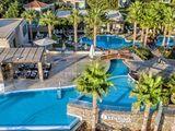"- de la 18 mai 2019.Grecia,hotelul "" Sentido Blue Sea Beach 5* ""de la""Emirat Travel """