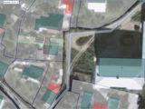 Casa la pamant + teren in centru or. Calarasi