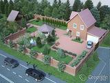 Срочно продам недорого земельный участок (25 соток) под постройку, удобное расположение.