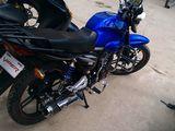 Viper ZS 150 A