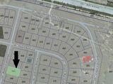 Se propune spre vanzare teren pentru constructii cu amplasare comodă pe strada Bucovinei!