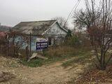 Продаётся земельный участок/ 12 a / Кишинёв, сект. Телецентр, ул. Галац.