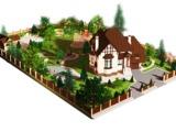pamant, земля, земельный участок, parcelă