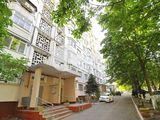 Apartament serie MS, 3 camere, 72 mp, Buiucani 42500 €