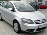 Chirie-auto  авто-прокат  rent-car !!! cele mai mici preturi