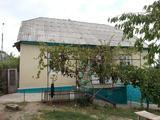 Вадул-луй-Водэ, ул. Лесная 3Б (str. Pădurii 3B) 30000e. центр