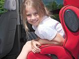Детские автокресла Heyner | Лучшие цены | Кредит 0%