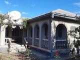 Срочно продам хороший дом в Стурзовке 29900 евро торг 29 900 €