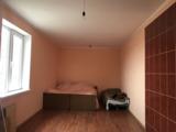 M2-Vânzare, casă-2 camere, 60/mp, Ialoveni