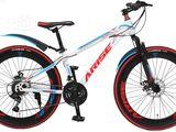 Bicicleta Arise T30 shimano 26/Livrare gratuita in toaat Moldova/5000 lei