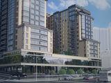 Продаётся 3 комнатная квартира с террасой площадь 133 кв-м,Рышкановка, с видом на парк Афганцев!!!