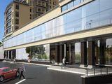 Сдается в аренду торговое помещение в коммерческом комплексе ParkHouse.