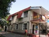 Комерческая недвижимость в центре г.Дрокия 230 кв.м.