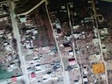Участок 6 соток центр поселка Бык / Lot pomicol în Bîc, centru, com. Bubuieci, 6 ari