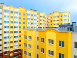 Apartament spatios cu 2 odai in bloc dat in exploatare !!!