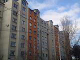 Продается 2-х уровненная квартира тип Penthaus