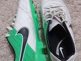 Продам бутсы Nike Tiempo