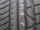 Новые шины    255/45 r19   по супер цене !