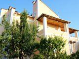 Продается дом !!! Дом с бассейном, Буйканы, 325000 € .