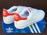 Adidas Stan Smith originali in cutie !!!