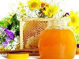 Мед натуральный. оптом и в розницу.