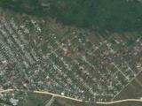Urgent teren în vinzare 12ari sectorul nou Truseni.