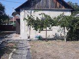 Срочно продам дом возле пив завода!! 13500 евро