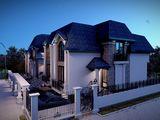Case TownHouse - Zitty Mall - Parcul Alunelul