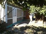 Продаётся жилой дом с приусадебным участком