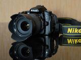Nikon D90 Nikon 18-105mm 1:3.5-5.6G ED