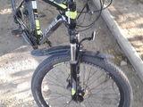 Bicicleta tronix