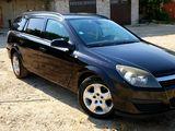 Opel Astra H 1.3 cdti 2006 numere MD  se Dezmembrează