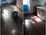 Уборка квартир,домов и офисов под ключ!Качество и ответственность гарантируем!