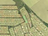 Vila cu doua nivele 20 km de la Chisinau