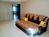 Apartament cu 2 camere în sectorul Botanica.