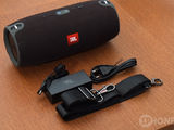 Jbl Charge , Extreme , Boombox