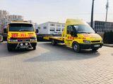 Evacuator Moldova 24/7 Evacuator Chisinau Эвакуатор