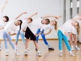 Invităm copii cu vîrsta între 9 și 12 ani în grupele de pregătire fizică generală (ciocana).