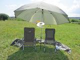Зонты для туризма, рыбалки, охоты и отдыха на море. Доставка. Оплата при получении