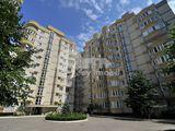 Apartament cu 2 camere, reparație, bloc nou, str. Ion Creangă 53000 €