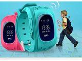 Smartwatches! Умные часы для детей с GPS Кишинев Молдова. Доставка бесплптная + Гарантия 12 месяцев