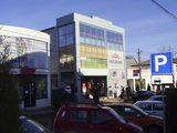 Arenda ; в аренду комерческий центр на против рынка в г. флорешты
