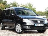 Прокат авто, аренда авто, chirie auto, rent a car. от 15 евро 24/24 Cahul Comrat!Balti!Chisinau