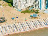 Viand 4* (sunny Beach)super pret