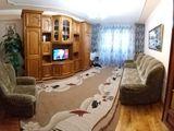 Apartament mobilat/3 odai